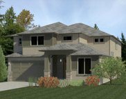 10724 200th Ave SE, Snohomish image