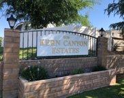8536 Kern Canyon Unit 79, Bakersfield image