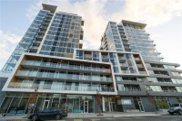 989 Johnson  St Unit #1508, Victoria image