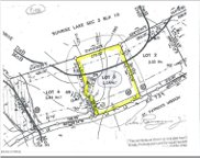Lot 3 Route 739, Milford image