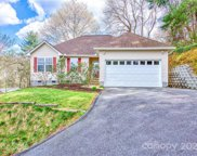 24 Meadowbrook  Drive, Canton image