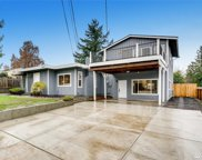 14218 12th Ave SW, Burien image