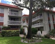 1001 Pearce Drive Unit 301, Clearwater image