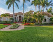 15175 Brolio Way, Naples image