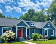 20 Eck  Road, Wappingers Falls image