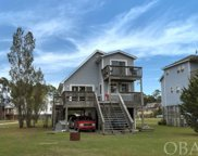 1115 Harbour View Drive, Kill Devil Hills image