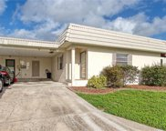 4043 La Pasida Lane, New Port Richey image