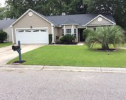 2616 Turben Place, Mount Pleasant image