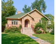 843 17th St, Boulder image