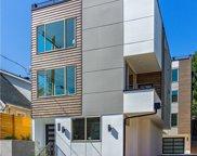 3953 1st Avenue NE Unit #B, Seattle image