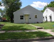 4122 Lillie Street, Fort Wayne image