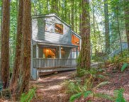 36497 Deep Woods  Drive, The Sea Ranch image