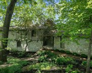 44 Chesterfield Lakes, Chesterfield image