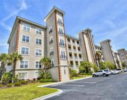 257 Venice Way Unit H-105, Myrtle Beach image