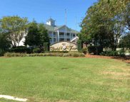 1009 World Tour Blvd. Unit 206, Myrtle Beach image
