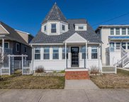 436-38 Simpson Ave, Ocean City image