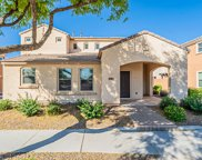 1720 S Martingale Road, Gilbert image