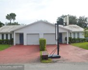 4391 NW 75th Ave, Coral Springs image