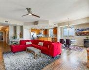 8255 South LAS VEGAS Boulevard Unit #511, Las Vegas image