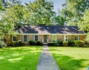 3589 Rockhill Rd, Mountain Brook image
