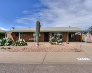2422 N 72nd Place, Scottsdale image