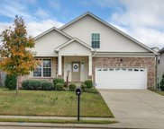 603 Prominence Rd, Columbia image