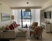 5875 Collins Ave Unit #505, Miami Beach image