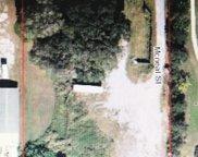 Mcneal Avenue, Nokomis image