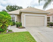 8035 Saint Andrews Way, Mount Dora image