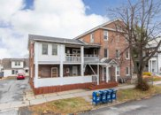 21-25 Elmwood Avenue, Burlington image