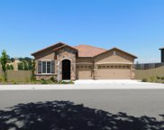 108  Dempsey Court, Roseville image
