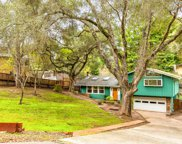 220 El Camino Rd, Scotts Valley image