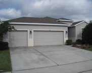 290 River Vale Lane, Ormond Beach image
