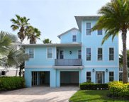 303 Firehouse Lane, Longboat Key image
