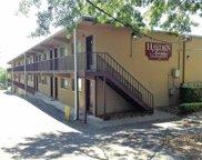 319 Hayden Unit -, Tallahassee image