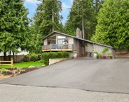 22622 3rd Ave SE, Bothell image