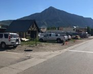 618 4th Street, Crested Butte image