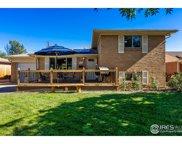 4265 Moorhead Avenue, Boulder image