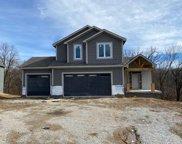 6391 Sioux Drive, Parkville image
