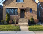 4118 West 57Th Place, Chicago image