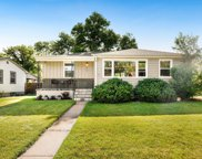 3154 South Emerson Street, Englewood image
