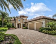 11207 Adora  Court, Fort Myers image