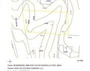 8666 Dog Leg  Road, Sherrills Ford image