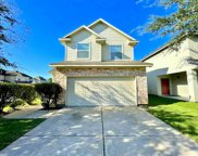 15318 Lucky Star Drive, Houston image