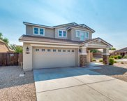 1327 E Stardust Way, San Tan Valley image