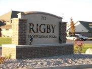 L12B1 Rigby Lake Drive, Rigby image