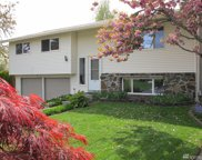 52 Queets St, Steilacoom image