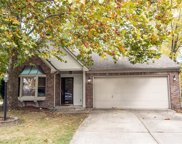 8838 Turin  Court, Fishers image