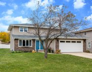 333 Clearwater Court, Carol Stream image