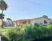617 Pine Grove CT, North Fort Myers image
